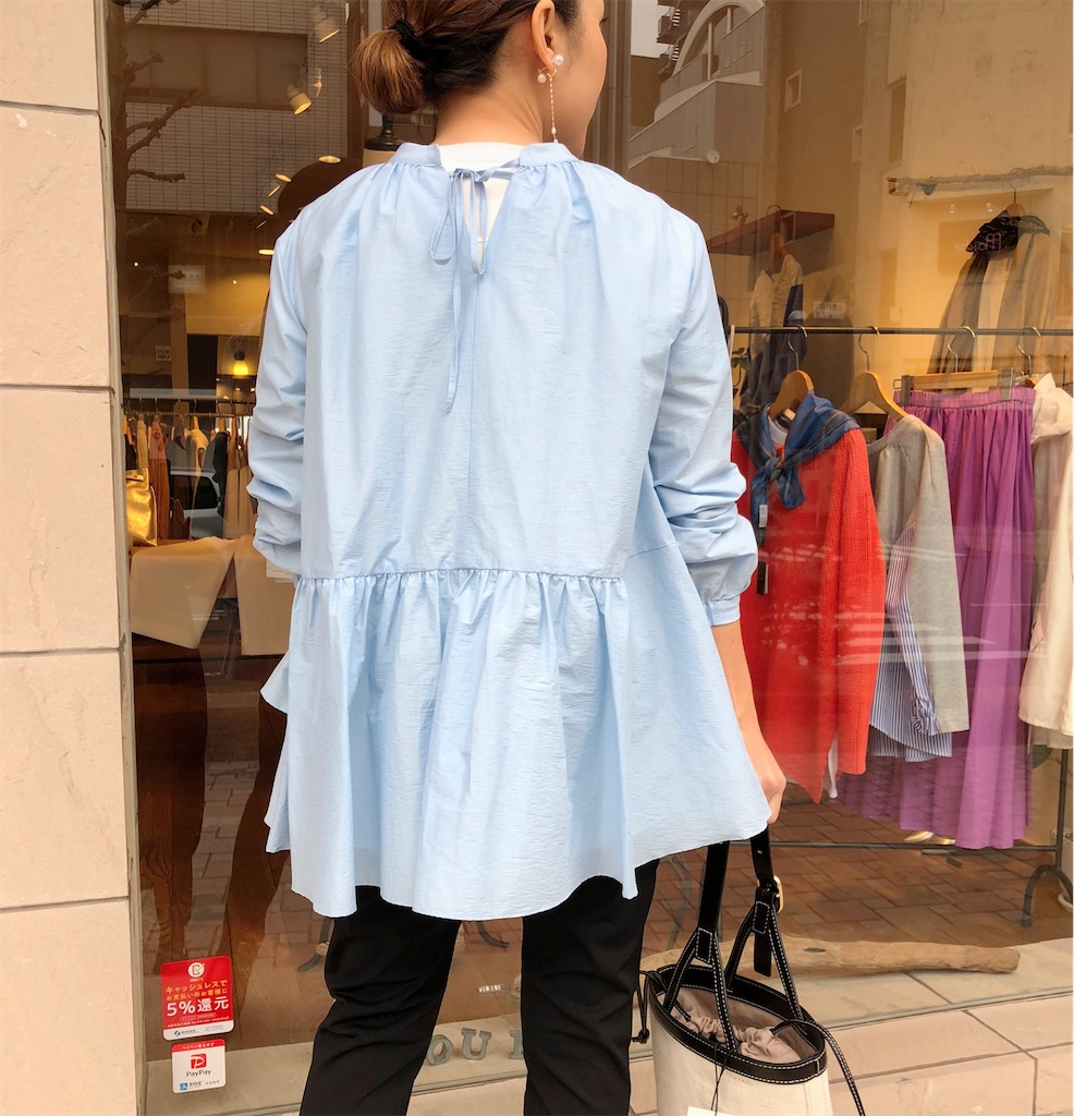 f:id:shop-anouk:20200217204543j:image