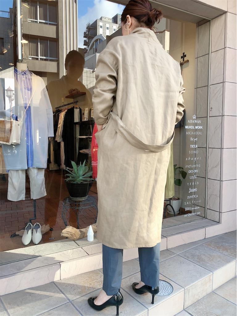 f:id:shop-anouk:20200220114102j:image