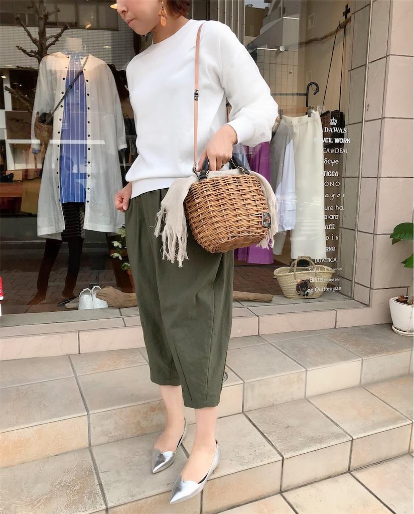 f:id:shop-anouk:20200303110846j:image