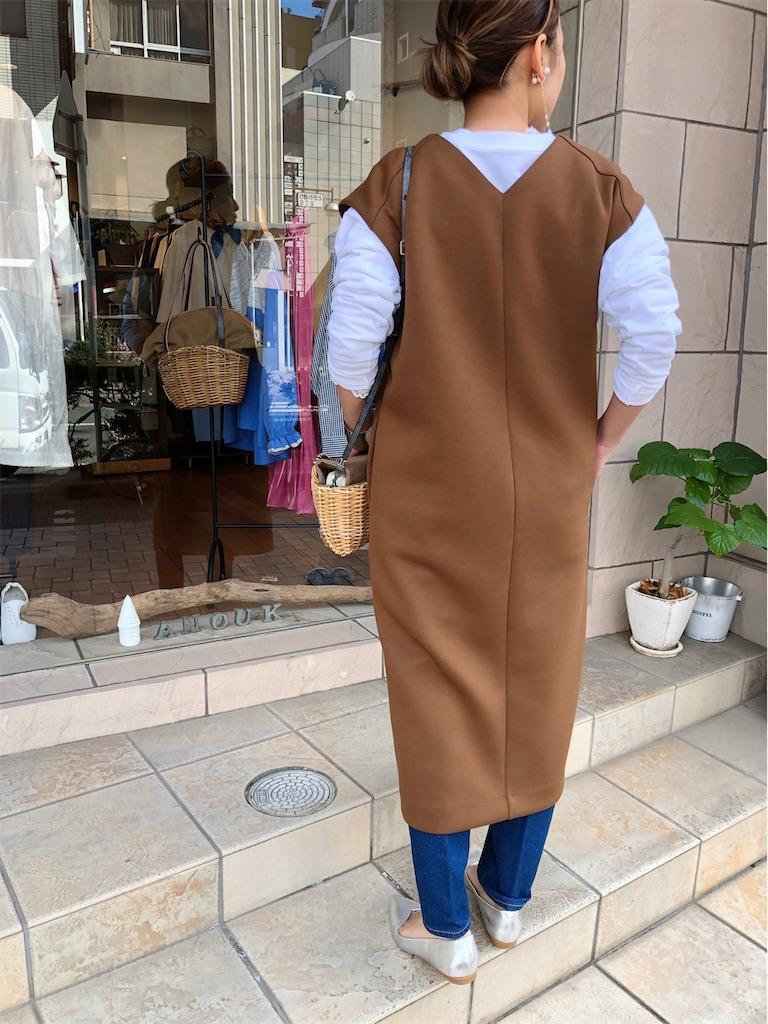 f:id:shop-anouk:20200305194136j:image