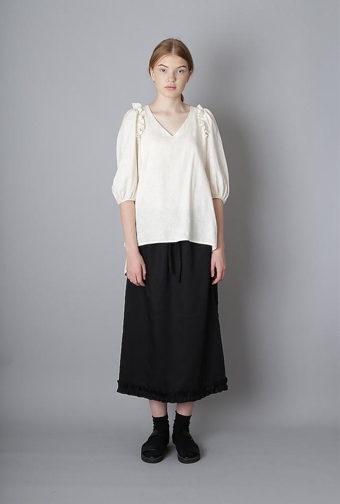 f:id:shop-anouk:20200306122935j:image