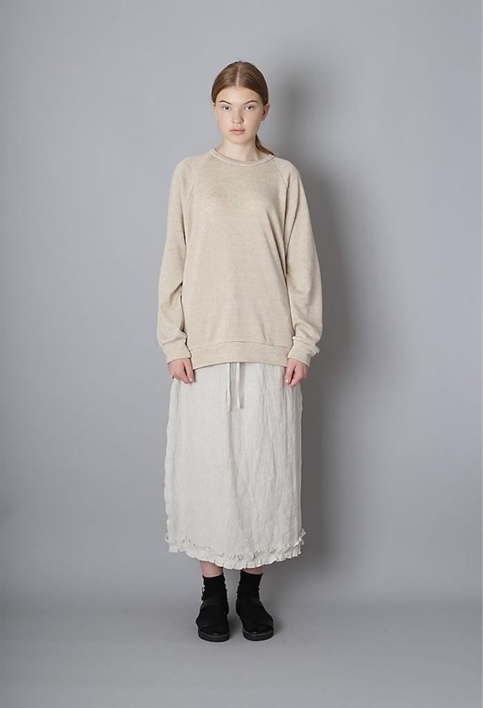 f:id:shop-anouk:20200306122942j:image