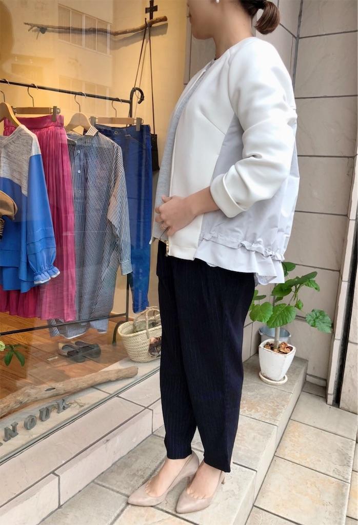 f:id:shop-anouk:20200310145402j:plain