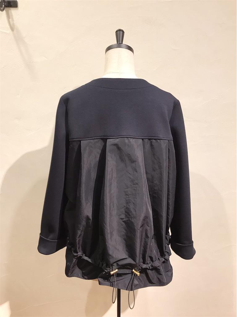 f:id:shop-anouk:20200310145408j:plain