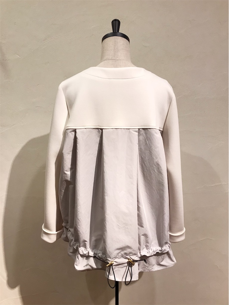 f:id:shop-anouk:20200310145430j:plain