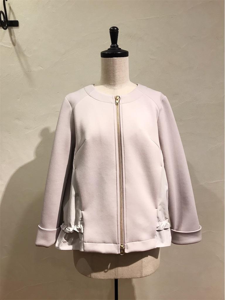 f:id:shop-anouk:20200310145500j:plain