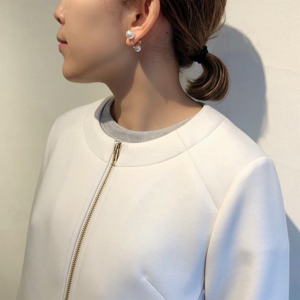 f:id:shop-anouk:20200310145504j:plain
