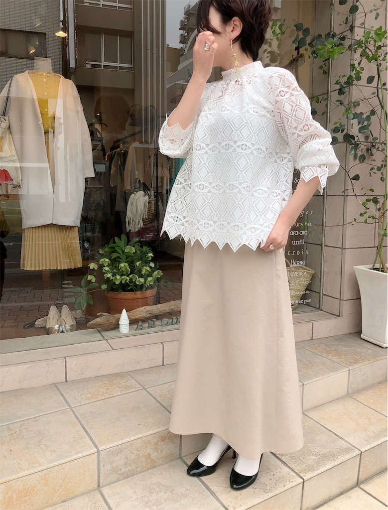 f:id:shop-anouk:20200323093457j:image
