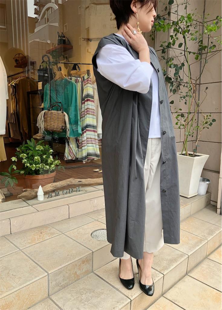 f:id:shop-anouk:20200323193440j:image