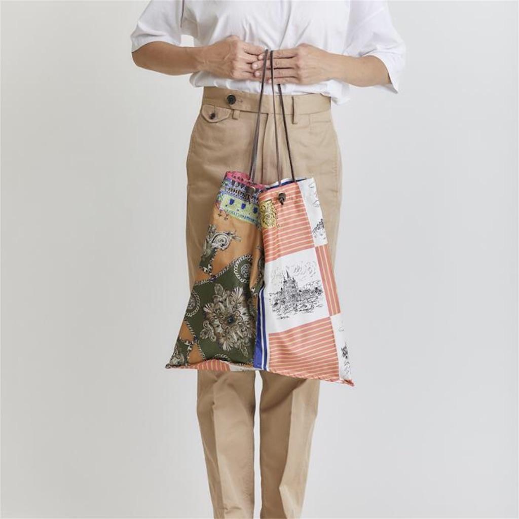f:id:shop-anouk:20200324111122j:image