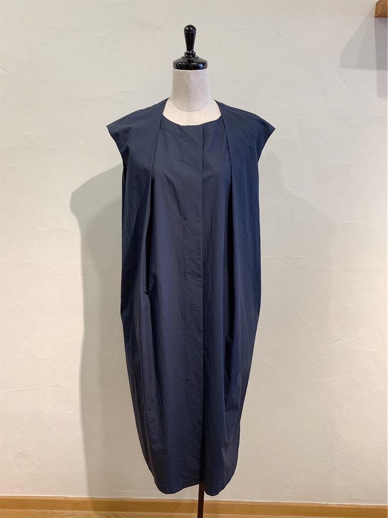 f:id:shop-anouk:20200324111237j:plain