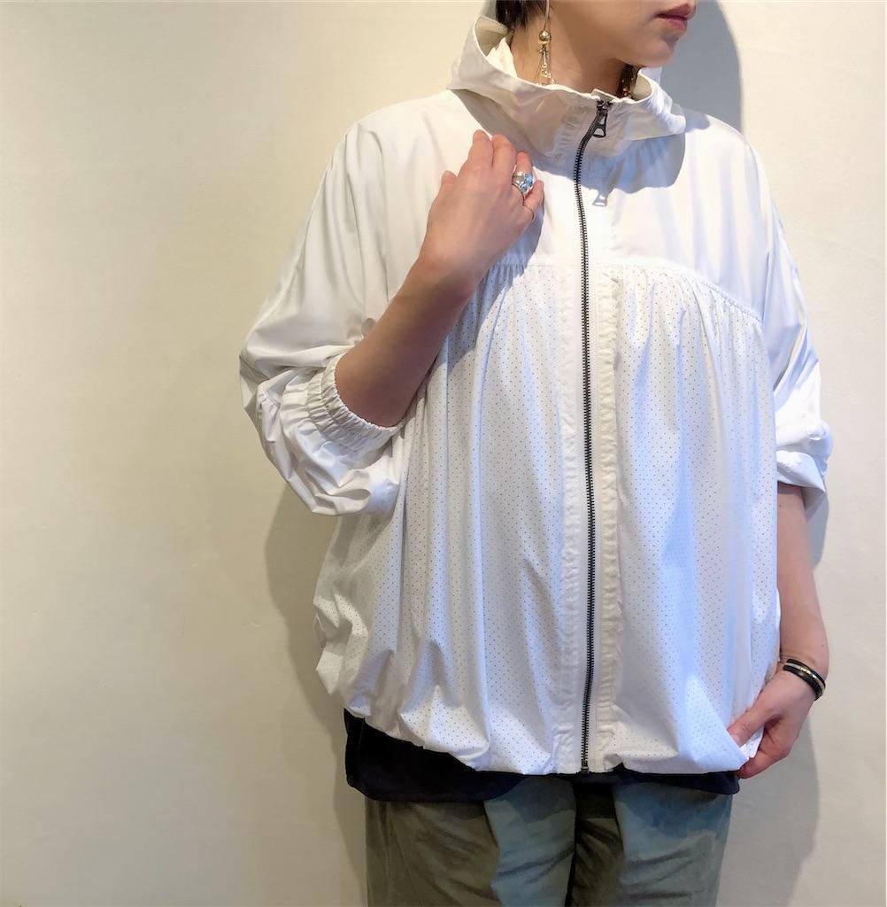 f:id:shop-anouk:20200324162754j:image