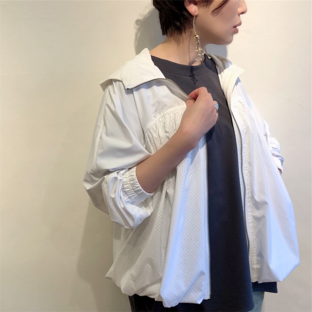 f:id:shop-anouk:20200324162833j:image