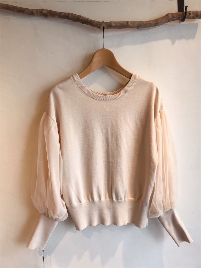 f:id:shop-anouk:20200326110226j:plain