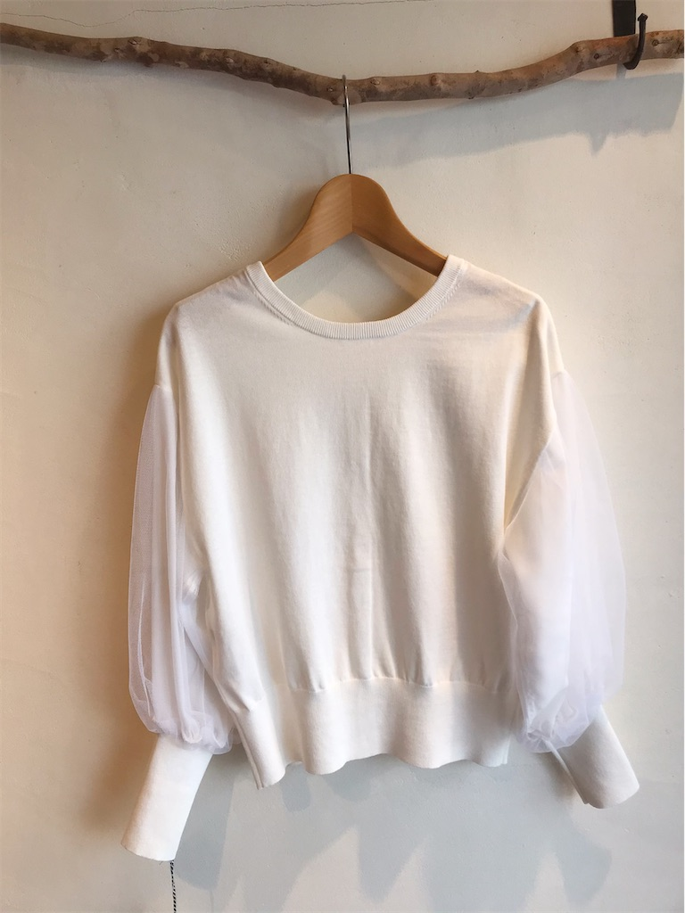f:id:shop-anouk:20200326110247j:plain