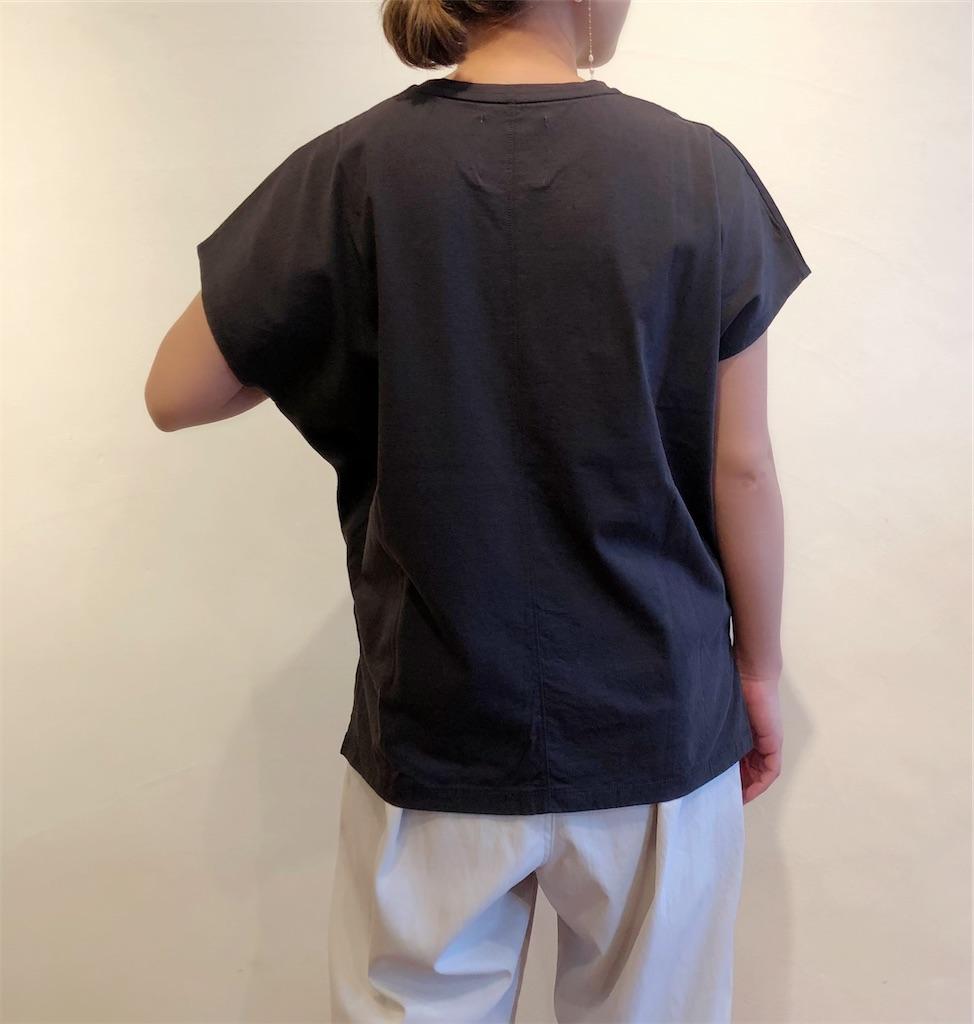 f:id:shop-anouk:20200404144537j:image