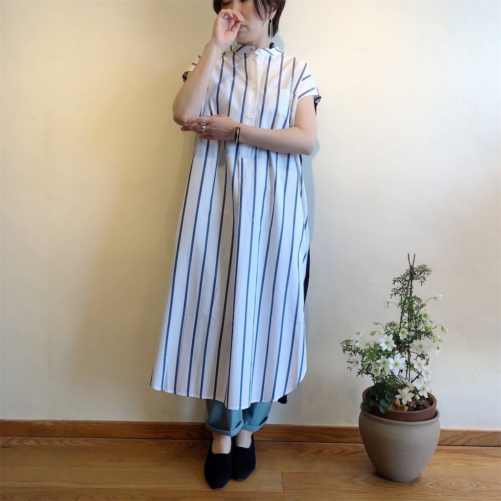 f:id:shop-anouk:20200412131822j:plain