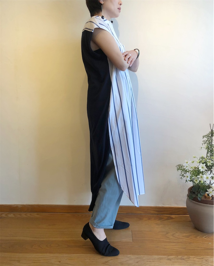 f:id:shop-anouk:20200412131940j:image