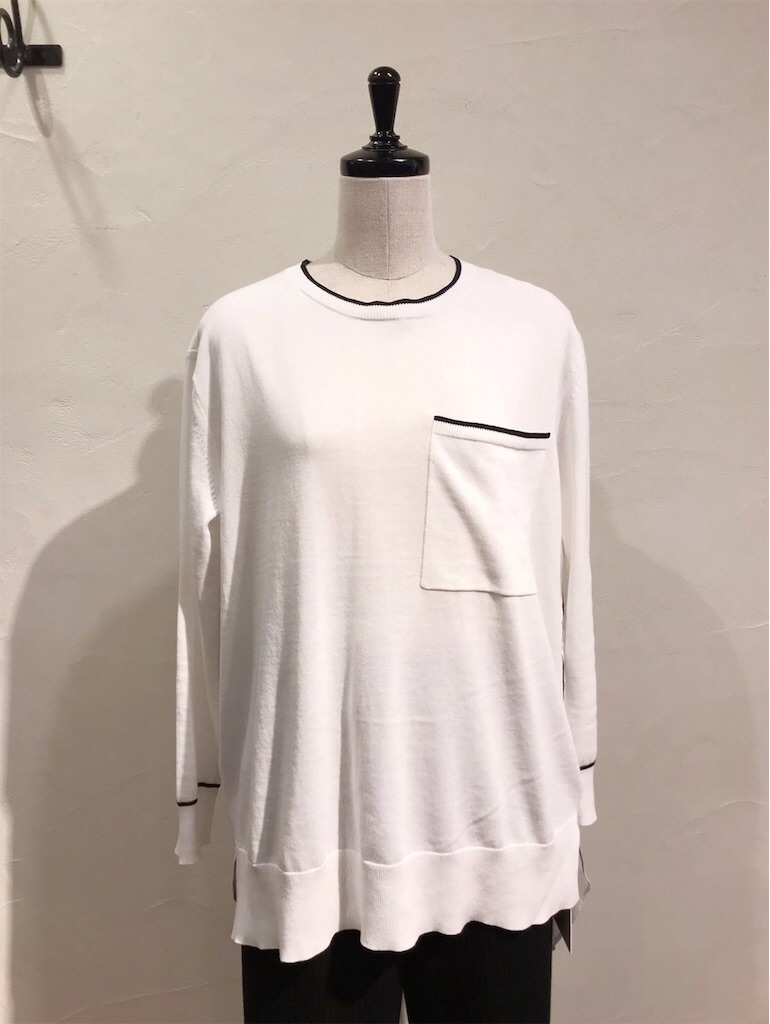f:id:shop-anouk:20200419084643j:image