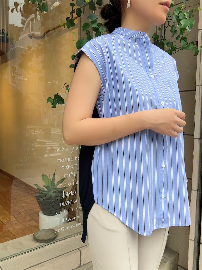 f:id:shop-anouk:20200508114923j:image