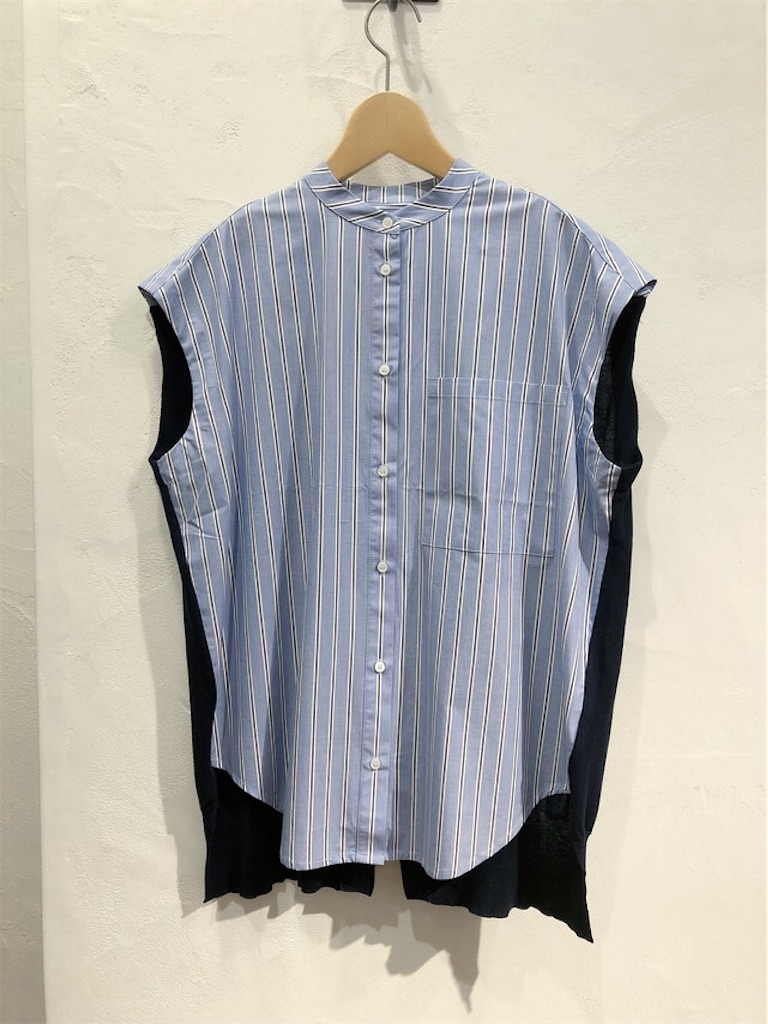 f:id:shop-anouk:20200508135729j:image
