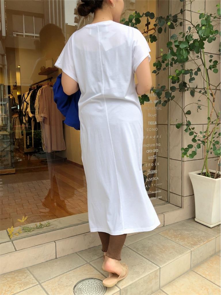 f:id:shop-anouk:20200509131516j:image