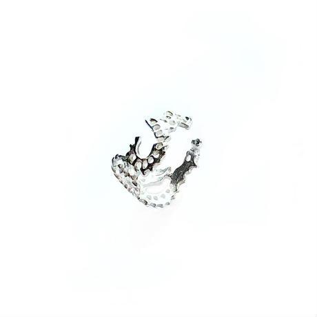 f:id:shop-anouk:20200512161708j:plain