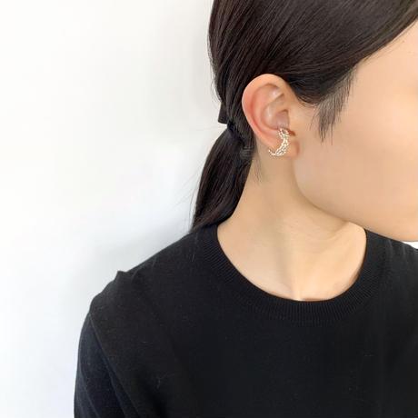 f:id:shop-anouk:20200512162112j:plain