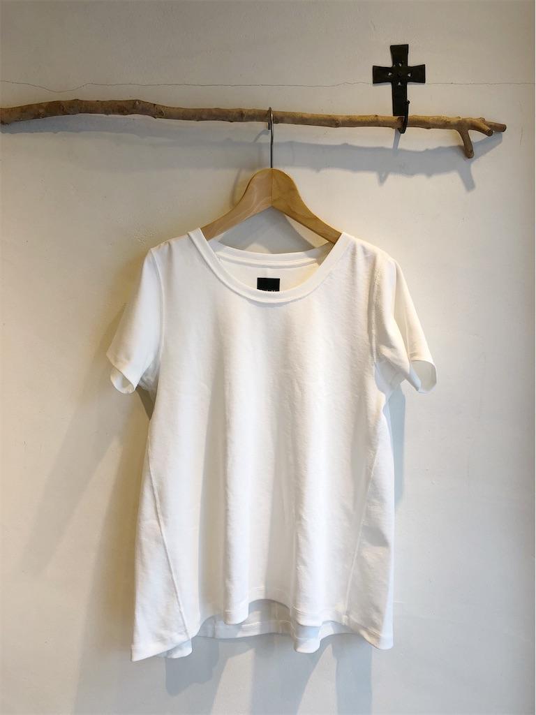 f:id:shop-anouk:20200526164143j:image