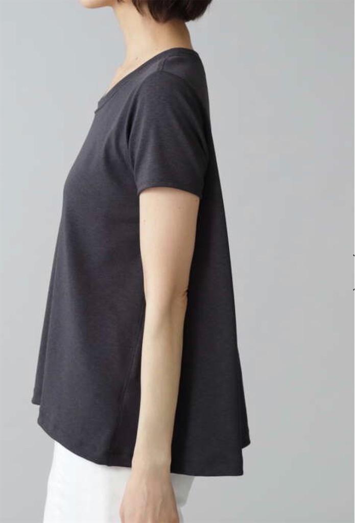 f:id:shop-anouk:20200526203613j:image