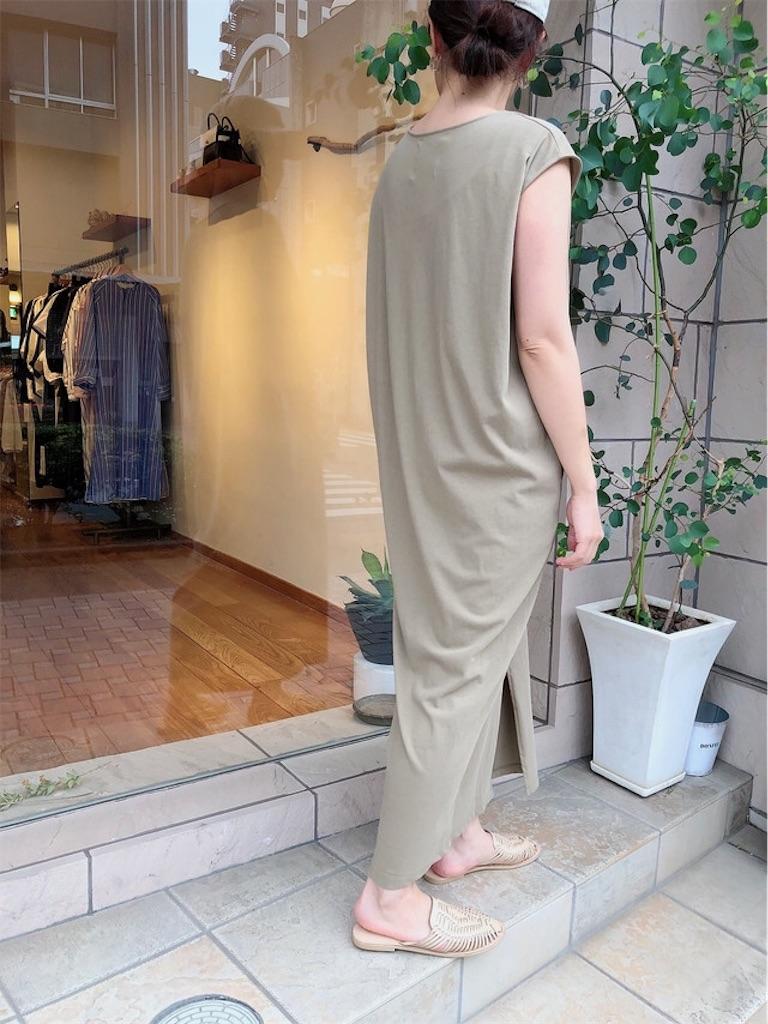f:id:shop-anouk:20200605152028j:image