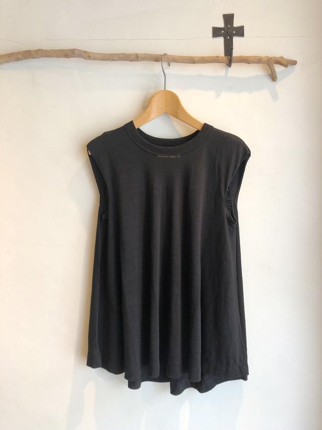 f:id:shop-anouk:20200608152049j:plain
