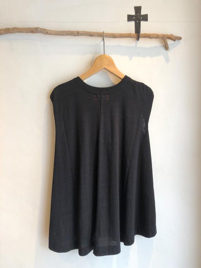 f:id:shop-anouk:20200608152230j:plain