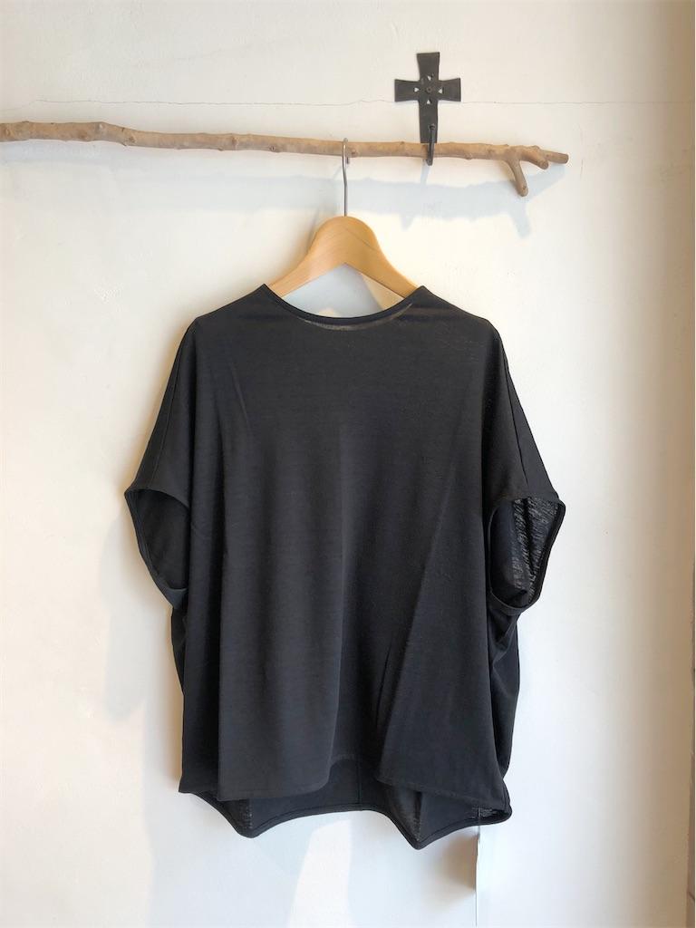 f:id:shop-anouk:20200625141155j:image