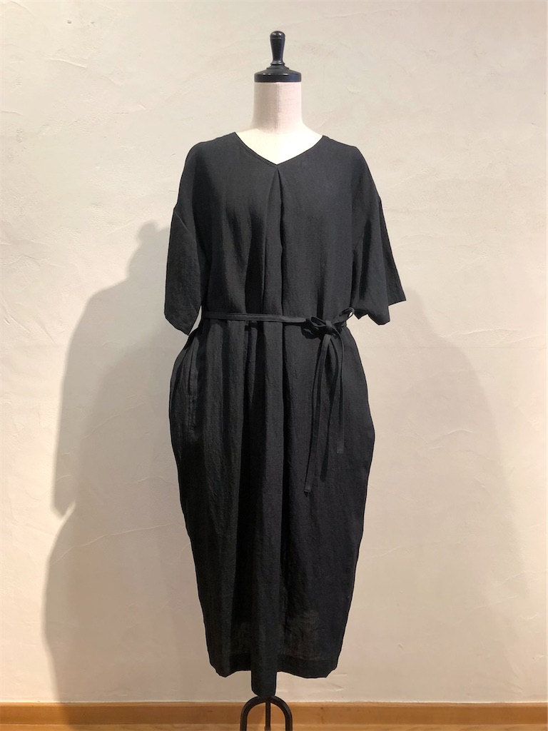 f:id:shop-anouk:20200629190627j:image