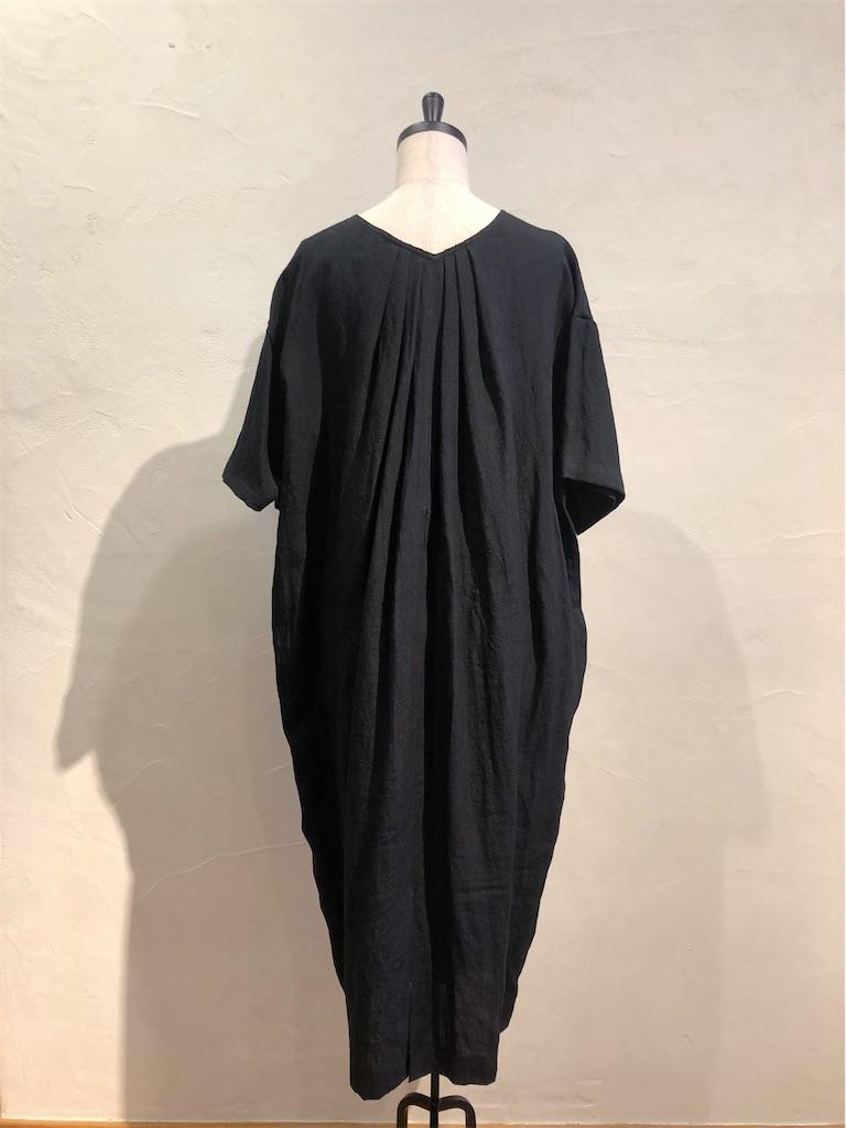 f:id:shop-anouk:20200629190640j:image