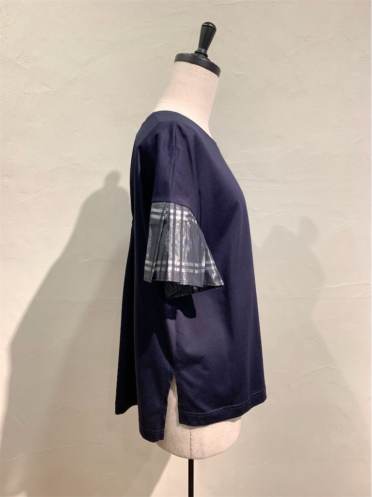 f:id:shop-anouk:20200706135711j:image
