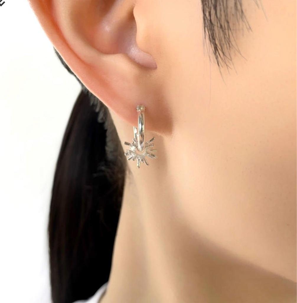 f:id:shop-anouk:20200717191642j:image