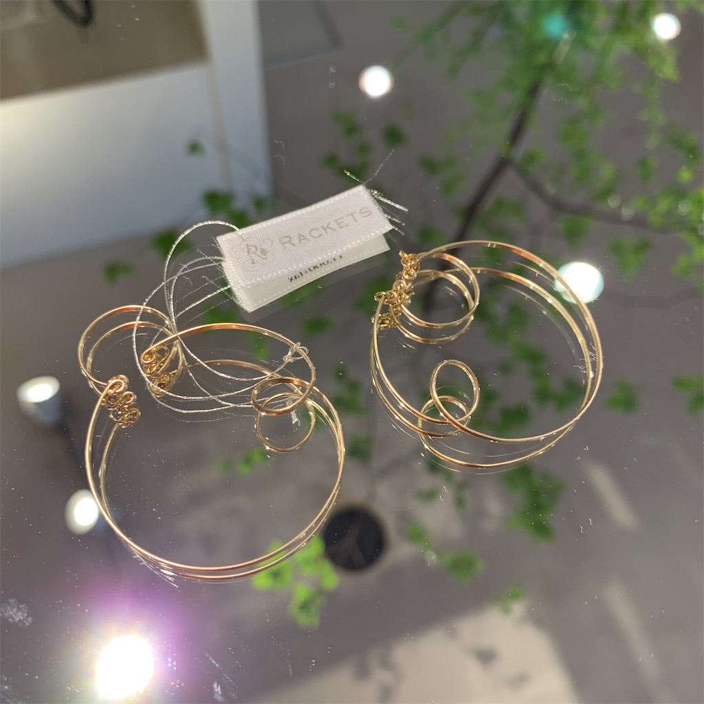 f:id:shop-anouk:20200801155113j:plain
