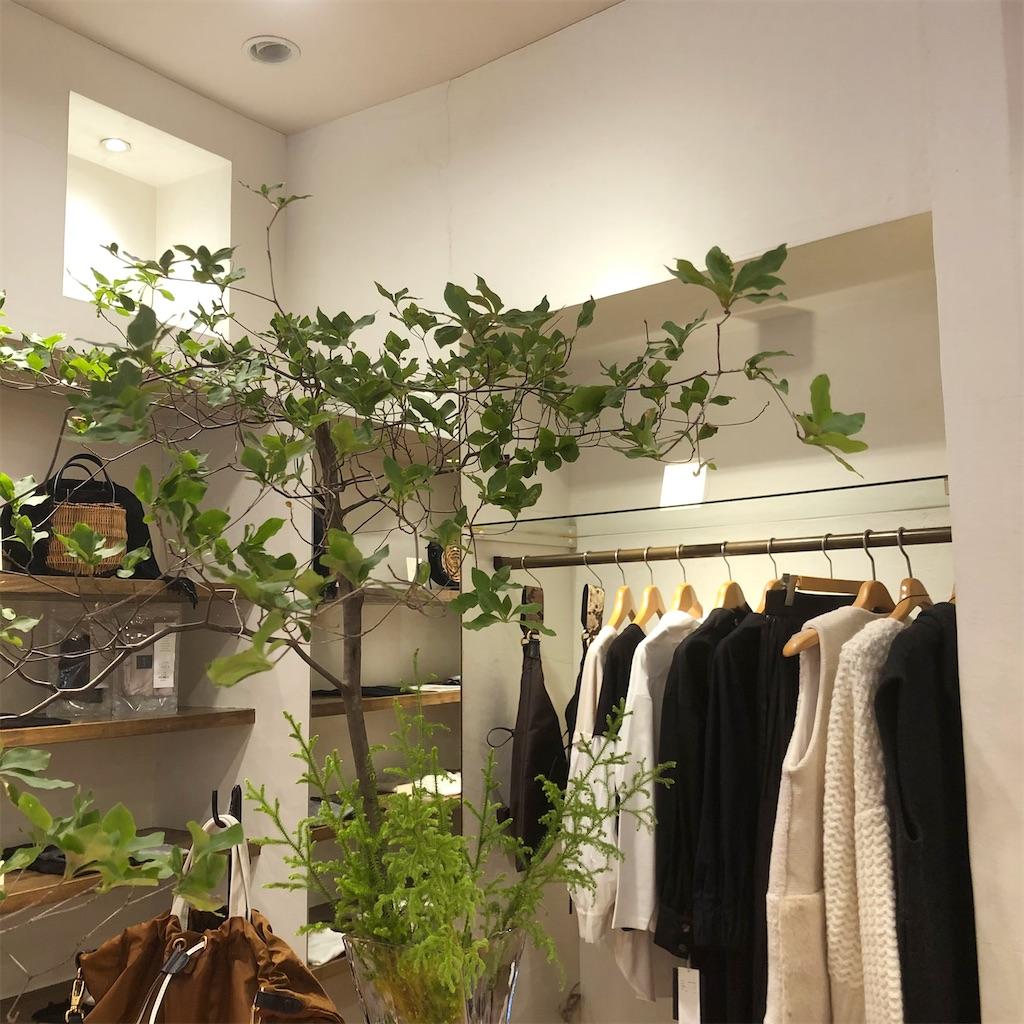 f:id:shop-anouk:20200813172934j:image
