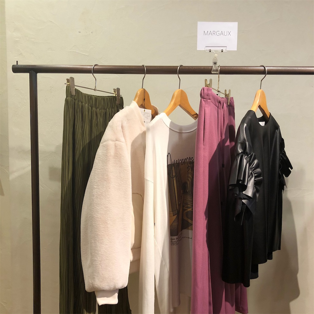 f:id:shop-anouk:20200904152055j:image