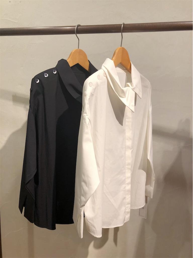 f:id:shop-anouk:20200904152138j:image