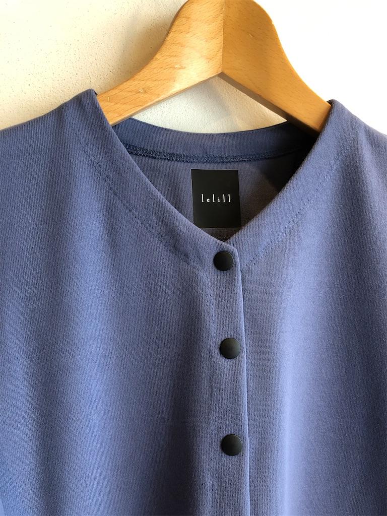 f:id:shop-anouk:20200911135546j:image