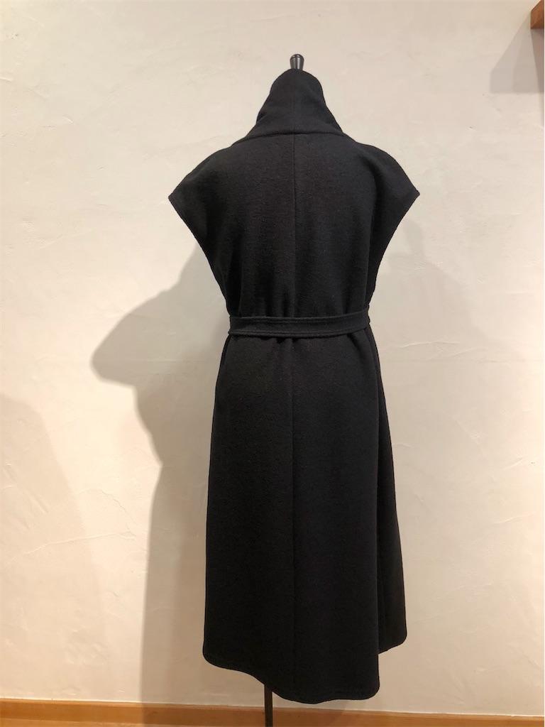 f:id:shop-anouk:20200918151349j:image