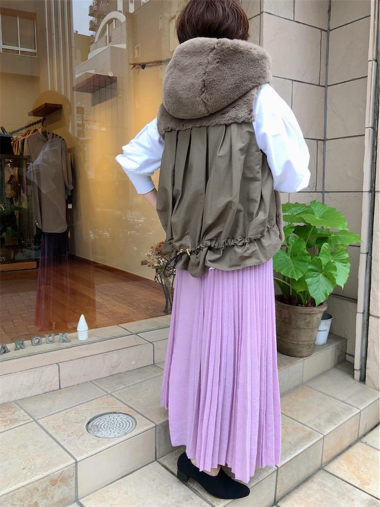 f:id:shop-anouk:20200921131219j:image