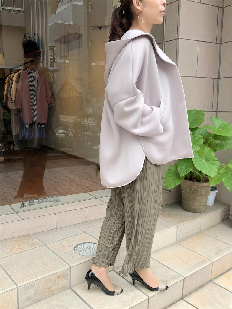 f:id:shop-anouk:20200925130108j:image