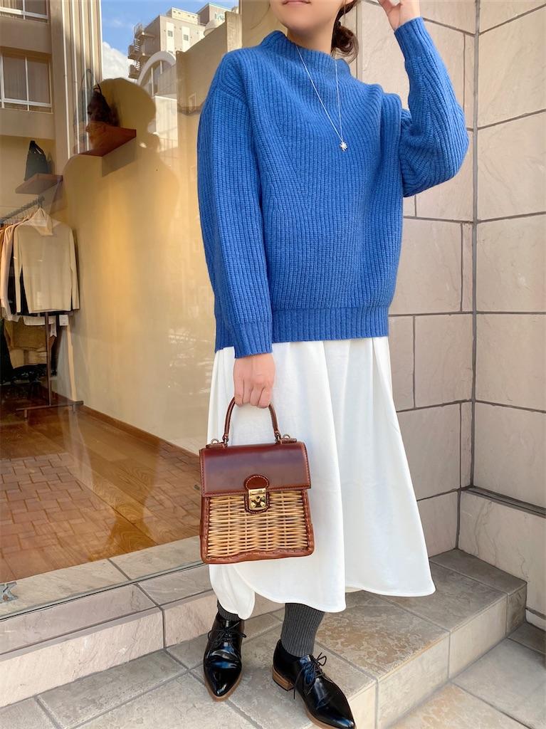 f:id:shop-anouk:20201122105919j:image