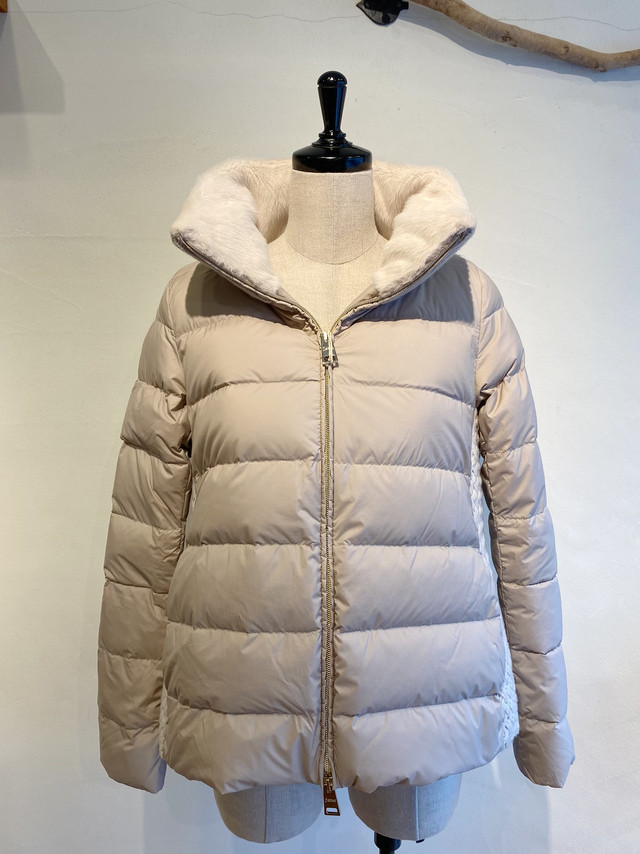 f:id:shop-anouk:20201124131525j:plain