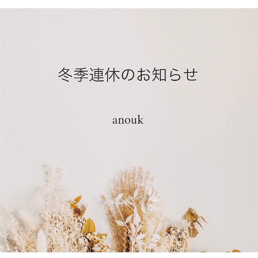 f:id:shop-anouk:20210117184530j:image