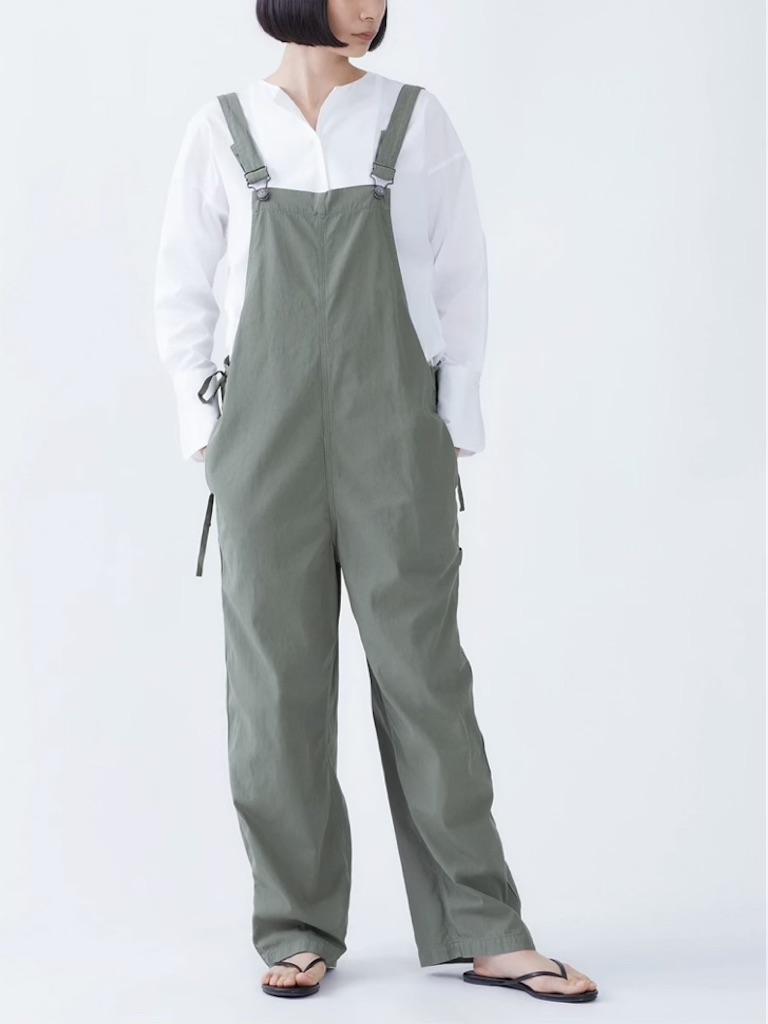 f:id:shop-anouk:20210209205426j:image